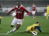 balo_in_action_3_big