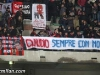 striscione_lippi_big