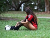 claudia-romani-in-thong-bikini-plays-soccer-in-miami-09-560x373