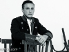 rodrigo_ely_fotogallery_big