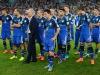 germanyvargentina2014fifaworldcupbrazil01hhmsh1kj2l