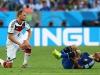 germanyvargentina2014fifaworldcupbrazil0coh-id67kql