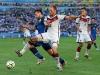 germanyvargentina2014fifaworldcupbrazil0kosijvw9z2l