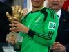 germanyvargentina2014fifaworldcupbrazil0lueyvpq6scl