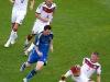 germanyvargentina2014fifaworldcupbrazil1az4jorytinl