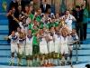 germanyvargentina2014fifaworldcupbrazil_33eirqhbybl