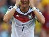 germanyvargentina2014fifaworldcupbrazilj1dm7-2zqcdl