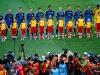germanyvargentina2014fifaworldcupbrazilj3tsrztkdpwl