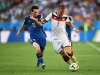 germanyvargentina2014fifaworldcupbraziljgy8q6fjnlel