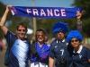 francevnigeriaround162014fifaworld4b6ftfc87mal