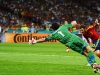 uefaeuro2012matchday19picturesday33cbt64vvl0l