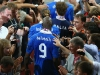 uefaeuro2012matchday19picturesday3_ns8ulot-sl