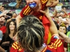 uefaeuro2012matchday19picturesday6cqvd2wlpkql