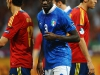 uefaeuro2012matchday19picturesdayahog5ls8w9gl