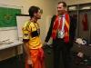 uefaeuro2012matchday19picturesdaydnd2uudzkzel