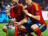uefaeuro2012matchday19picturesdayesmfwavro5cl