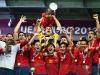 uefaeuro2012matchday19picturesdayol4nqsu2fz6l