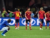 uefaeuro2012matchday19picturesdayp2yx2vscc0ol