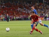 uefaeuro2012matchday19picturesdayqphk_t6wssel