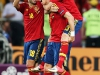 uefaeuro2012matchday19picturesdayqzgdfoiyu8pl