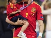 uefaeuro2012matchday19picturesdayt9emnod8hucl