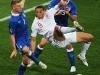 uefaeuro2012matchday16picturesdayb16uffafcisl