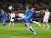 uefaeuro2012matchday16picturesdaygswos6rrp_ul