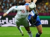 uefaeuro2012matchday16picturesdayywmstflg1mcl