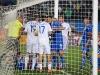 Slovakia+v+Italy+Group+F+2010+FIFA+World+Cup+5ut2tlsvOWvl