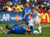 Slovakia+v+Italy+Group+F+2010+FIFA+World+Cup+6U-xk81NKpVl