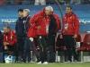 Slovakia+v+Italy+Group+F+2010+FIFA+World+Cup+6nSFknRO53Sl