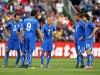 Slovakia+v+Italy+Group+F+2010+FIFA+World+Cup+82VStphi5oKl