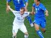 Slovakia+v+Italy+Group+F+2010+FIFA+World+Cup+9DLzj1WbApCl