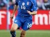Slovakia+v+Italy+Group+F+2010+FIFA+World+Cup+Atk_b1-j-U8l