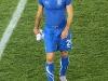 Slovakia+v+Italy+Group+F+2010+FIFA+World+Cup+EVh1yl5xjzfl