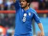 Slovakia+v+Italy+Group+F+2010+FIFA+World+Cup+MtIWBEsyHMEl