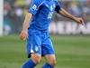 Slovakia+v+Italy+Group+F+2010+FIFA+World+Cup+O66qnYaJsrIl