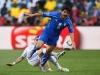 Slovakia+v+Italy+Group+F+2010+FIFA+World+Cup+RuylIxgX_TNl