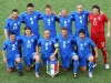 Slovakia+v+Italy+Group+F+2010+FIFA+World+Cup+aEGtFBcs874l