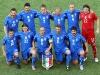 Slovakia+v+Italy+Group+F+2010+FIFA+World+Cup+aEGtFBcs874l