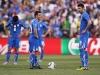 Slovakia+v+Italy+Group+F+2010+FIFA+World+Cup+ec2QdtW49XQl
