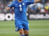 Slovakia+v+Italy+Group+F+2010+FIFA+World+Cup+ekTbjUcWFvUl