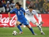Slovakia+v+Italy+Group+F+2010+FIFA+World+Cup+ffroyvoW-dKl