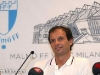allegri-conf_big