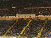 banner-sud