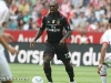 seedorf_big