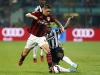2014-09-20T205246Z_1486541250_GM1EA9L0DGH01_RTRMADP_3_SOCCER-ITALY_mediagallery-page