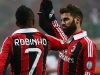 acmilanvpescaraserieal3hif65up-wl