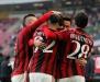 AC+Milan+v+Sassuolo+Calcio+Serie+0zCYB9lcRP9l