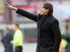 AC+Milan+v+Sassuolo+Calcio+Serie+2SGkCs5UAKZl